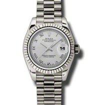 ロレックス (Rolex) Lady Datejust 26