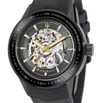 Maserati Maserati Maserati Men's R8821110001 Corsa Watch
