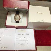 Cartier Rotonde de Cartier 40 Chronographe