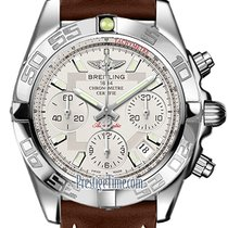 Breitling Chronomat 41 ab014012/g711/432x