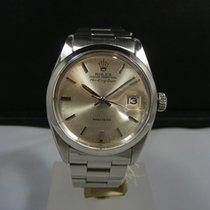 Rolex Airking-date 5700