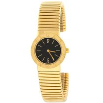 prices for bulgari watches buy a bulgari watch at a bargain bulgari tubogas 7042