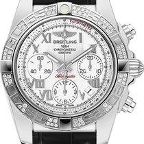 Μπρέιτλιγνκ  (Breitling) Chronomat 41 Ab0140aa/a747-728p