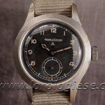 """Jaeger-LeCoultre W.w.w. """"dirty Dozen"""" Vintage Military..."""