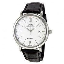 IWC Portofino Iw356501 Watch