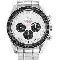 Omega Watch Speedmaster Moonwatch 3569.31.00