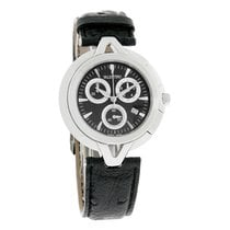 Valentino V-VALENTINO Series Mens Swiss Chrono Watch V51LCQ990...