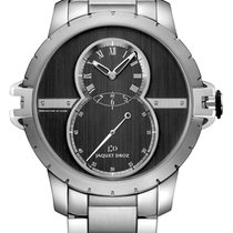 Jaquet-Droz Grande Seconde SW 45mm j029030148