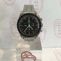 Omega Speedmaster Moon Watch Cal. 861 35905000