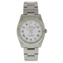 Rolex Oyster Perpetual Air-King 114234  Automatic