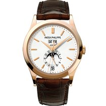パテック・フィリップ (Patek Philippe) 5396R-011 Rose Gold Men Complicati...