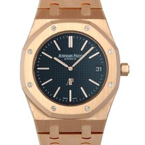 오드마피게 (Audemars Piguet) Royal Oak Extra thin