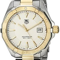 TAG Heuer Aquaracer Quarz 40,5mm WAY1120.BB0930
