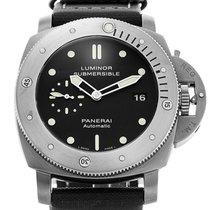 Panerai Watch Luminor Submersible PAM00305