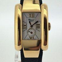 Chopard La Strada Gold