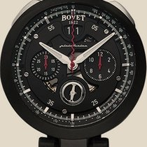 Bovet Amadeo Fleurier CHRONOGRAPH CAMBIANO