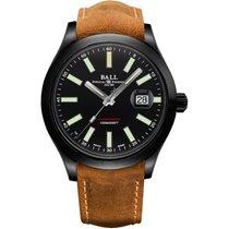 Ball Watch Herrenuhr Engineer II Green Berets Automatik...