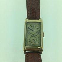 Rolex Prince Vintage