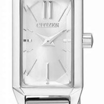Citizen Basic Damenuhr EZ6320-54A