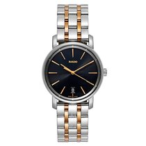 Rado Women's Diamaster Watch