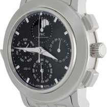 IWC Grand Complication IW927020