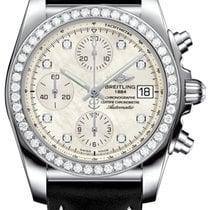 Breitling Chronomat 38 a1331053/a776/428x