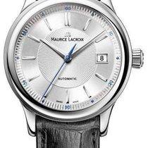 Maurice Lacroix Les Classiques Date Automatik LC6027-SS001-132-1