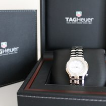 TAG Heuer Alter Ago