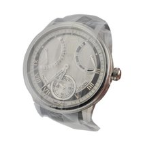 Maurice Lacroix MP7268-SS001-110 Masterpiece Calendrier...