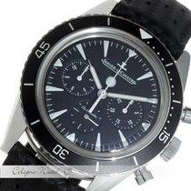 예거 르쿨트르 (Jaeger-LeCoultre) Deep Sea Chronograph Stahl Q2068570