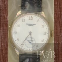 Patek Philippe Grand Complication 3939HG-001