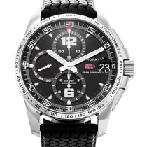 ショパール (Chopard) Watch Mille Miglia 16-8459