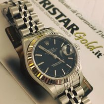 Rolex Datejust Lady 26mm