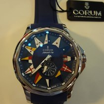 Corum Admiral`s Cup  Legend 42 Automatic