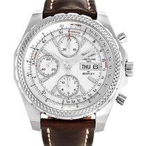 Breitling Watch Bentley GT A13363