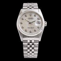 Rolex Datejust Ref. 16234 (RO3720)