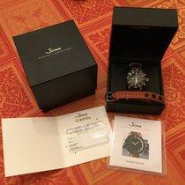 Sinn 103 st ou Chronograph Tachymeter (ManuFactum 100pcs...