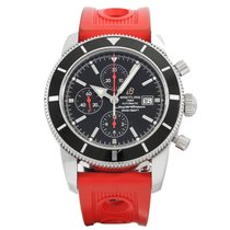 Breitling Superocean Heritage Chronographe Limited Edtion A13320