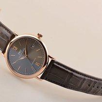 IWC 【SOLD】Portofino Automatic 40mm Mens Watch