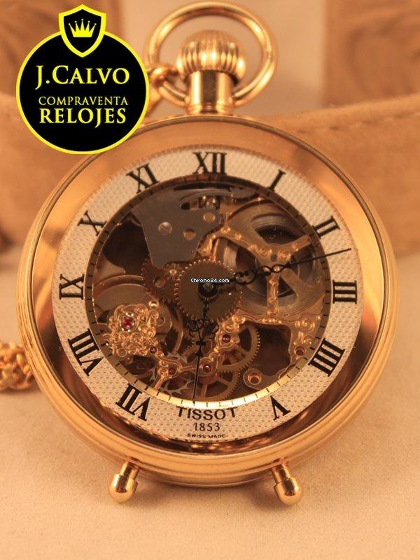 стоимость часов rado