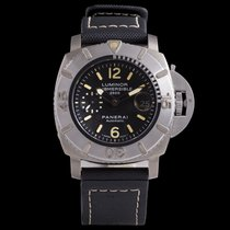Panerai Submersible 2500 mt Ref. OP6613 (RO1151)