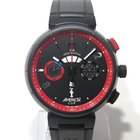 Louis Vuitton America's Cup Limited Edition