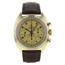 Omega Seamaster Vintage Calibre 861 - Ref 145.016