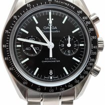 Omega Co-Axial Chronograph 44.25mm 311.30.44.51.01.002