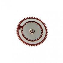 Rolex 3135 Ricambio 3135-540 N 1 Ruota D'inversione