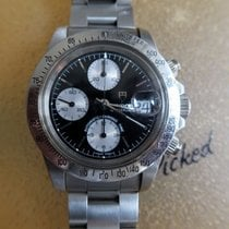 튜더 (Tudor) Rolex /  79170, Oyster Chrono Big Block