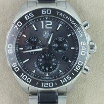 TAG Heuer Formula 1 Quarz Chronograph Ref. CAZ1011.BA0843
