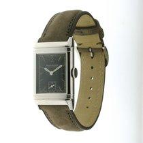 Jaeger-LeCoultre Reverso 1931 Vintage