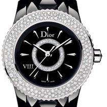Dior VIII CD1221E5C001