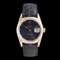 Rolex Datejust Ref. 16238 (RO3171)
